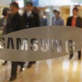 Kinh doanh sa sút, CEO Samsung nhận lương bèo bọt