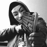"""IS khiêu khích Anonymous, nhận là """"chủ nhân thế giới ảo"""""""