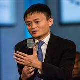 Jack Ma: Phải coi startup như đứa con của mình