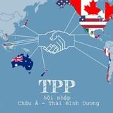 TPP sẽ chính thức được ký kết vào ngày 4/2/2016