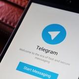 Ứng dụng nhắn tin Telegram chặn tới 78 kênh liên lạc của ISIS
