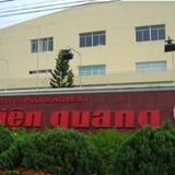 Ái nữ cựu Chủ tịch Điện Quang sở hữu khối tài sản 227 tỷ đồng