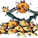 7 quan niệm tài chính sai lầm