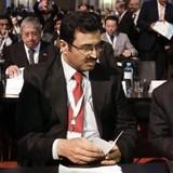"""Nội bộ OPEC """"khẩu chiến"""" vì giá dầu giảm"""