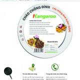 95% sản phẩm Kangaroo nhập từ... Trung Quốc