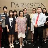 Kết quả kinh doanh ảm đạm của Parkson trên toàn hệ thống