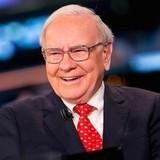 Tỷ phú Warren Buffett đang sở hữu những thương hiệu đình đám nào?
