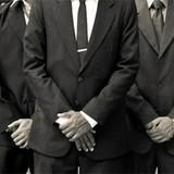 """Những gã """"mafia"""" bí ẩn đang thay đổi cả thế giới"""