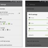 Cách tiết kiệm 3G với ứng dụng Opera Max trên Android