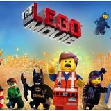 Những con số thú vị hiếm người biết về đồ chơi Lego