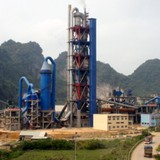 """UBND tỉnh Lạng Sơn """"trầy trật"""" thoái vốn khỏi doanh nghiệp xi măng"""