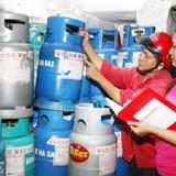 Giá gas tăng thêm 16.500 đồng/bình 12kg từ ngày mai (1/12)