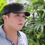 Singapore: Chủ cửa hàng lừa du khách Việt lãnh 33 tháng tù giam