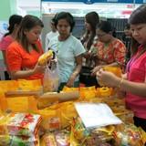 Cạnh tranh gay gắt, mở rộng thị trường ASEAN cách nào