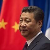Bloomberg: Con đường tơ lụa của Trung Quốc sẽ là nỗi thất vọng lớn