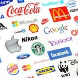 Mười quan niệm sai lầm phổ biến về thương hiệu