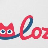 Doanh nghiệp 24h: Lozi nhận khoản đầu tư từ quỹ ngoại, GrabTaxi không có lợi nhuận?