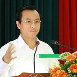 Đà Nẵng cắt giảm chi tiền cho cán bộ đi nước ngoài