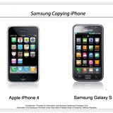 Samsung bắt đầu bồi thường nửa tỷ USD cho Apple