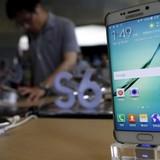 Samsung đã chán làm ông vua phần cứng
