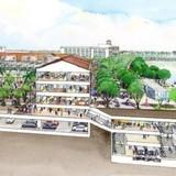 Xây đô thị ngầm: Hà Nội không vội được đâu