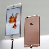 3 lý do giúp iPhone 6S bay cao trong dịp cuối năm