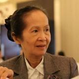 """Bà Phạm Chi Lan: Đừng trách doanh nghiệp quá """"thờ ơ"""""""