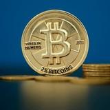 Lại thêm một cha đẻ khác của tiền ảo Bitcoin lộ diện