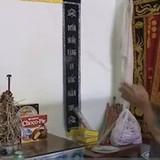 Tham gia Thiên Ngọc Minh Uy: Người tự tử, người lao đao nợ nần