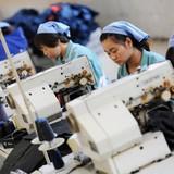 Kinh tế đi vào ổn định, Trung Quốc dỡ bỏ rào cản cuối cùng cho Fed?