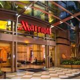 """Bài học thành công từ """"cha đẻ"""" đế chế khách sạn lớn nhất thế giới John Marriott"""
