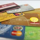 Khánh Hòa: Bắt 2 đối tượng người nước ngoài dùng trên 40 thẻ ATM giả rút tiển ngân hàng