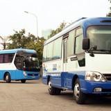Triển khai 4 chuyến xe buýt miễn phí mỗi tuần giữa Hà Nội – FLC Sầm Sơn