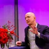 Amazon sẽ thuê ít nhất 20 chiếc máy bay để vận chuyển hàng hoá