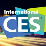 [Sự kiện công nghệ tuần]: Triển lãm CES 2016 và những công nghệ được mong chờ nhất