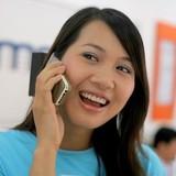 Phát hiện doanh nghiệp phá giá dịch vụ điện thoại quốc tế chiều về