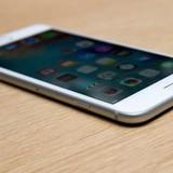 Người Mỹ được mua iPhone 6S với giá... 1 USD
