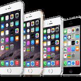 Apple bị kiện vì giấu lỗi trên iPhone 5