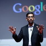 Vì sao nhân vật cao cấp nhất của Google đến Việt Nam?