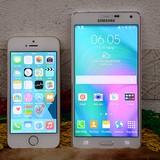 Bây giờ có nên mua iPhone 5s nữa không?
