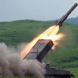 Điều tên lửa ra đảo, Nhật muốn chiếm thế thượng phong trước Trung Quốc