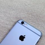 iPhone 6c 4 inch sẽ xuất hiện vào tháng 4?