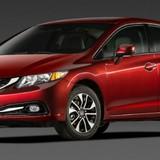 """Những đối thủ """"cạnh tranh"""" với Mazda 3 trên thị trường xe ô tô Việt?"""