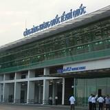 Ông Johnathan Hạnh Nguyễn muốn làm cổ đông chiến lược Tổng công ty Cảng hàng không