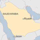 Cháy bệnh viện ở Saudi Arabia, hàng trăm người thương vong