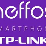Đến lượt TP-Link đi sản xuất smartphone?