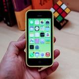 iPhone 6C sẽ ra vào tháng Ba: 4 inch, RAM 2GB, chip A9 và giá từ 615 USD