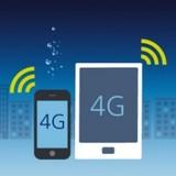 """[Sự kiện công nghệ tuần] Viettel kiến nghị bỏ 2G, MobiFone """"nhảy"""" vào truyền hình"""