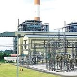 """""""Số phận"""" các nhà máy nhiệt điện sẽ ra sao?"""