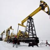 """Các hãng dầu khí thế giới tăng """"thắt lưng buộc bụng"""""""